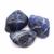 Sodalite-pierre-roulée-20-30mm-2