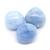 Calcite-bleue-de-20-30mm-lot-de-3
