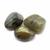 Labradorite-pierre-roulée-de-20-30mm-lot-de-3