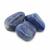 Quartz-bleu-pierre-roulée-de-20à30mm