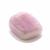 Kunzite-rose-pierre-roulée-de-25-35mm