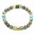 Bracelet-Connexion-divine-lithothérapie-2