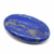 Galet-pierre-plate-Lapis-lazuli