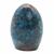 Pièce-Unique---Apatite-bleue-forme-libre-en-bloc-à-poser-de-380g---Modèle-2