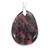 Pendentif-mini-pierre-plate-rhodonite-1