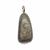 Pendentif-pyrite-naturelle-1