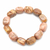 Bracelet-pierres-roulées-en-Pierre-de-lune-Maxi