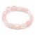 Bracelet-pierres-roulées-en-Quartz-rose-XL