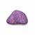 Purpurite-brute-de-20-à-25-mm-de-Namibe