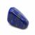 Lapis-Lazuli-pierre-roulée-20-à-30mm