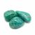 Amazonite-de-Russie-pierre-roulée-de-20-à-30mm-Extra---Lot-de-3pcs