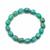 Bracelet-pierres-roulées-Amazonite-de-Russie-EXTRA
