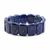 Bracelet-square-Lapis-lazuli-