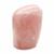 PU-quartz-rose-forme-libre-1,10Kg