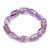 Bracelet-améthyste-pierres-roulées-Xl-1
