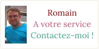Romain A votre service Contactez-moi (2)