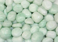 pierre-amazonite