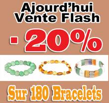 bracelet-flash
