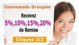 b834786c33f5aa287160903ab592847bea39e81c_commande-groupee-ok