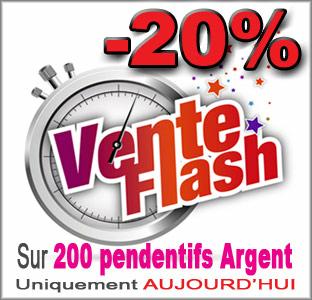 vente-flash-pendentifs-argent