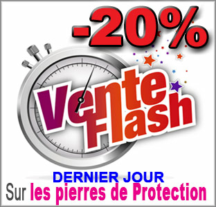 vente-flash-pend-argent