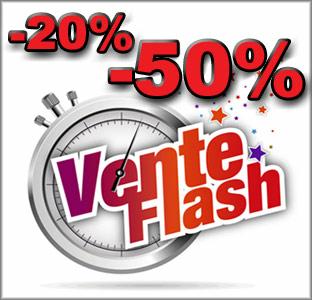 vente-flash2