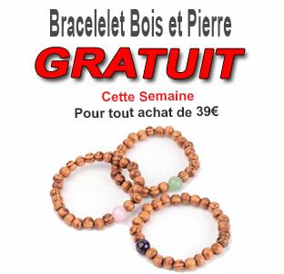 cadeau-bracelets-lateral