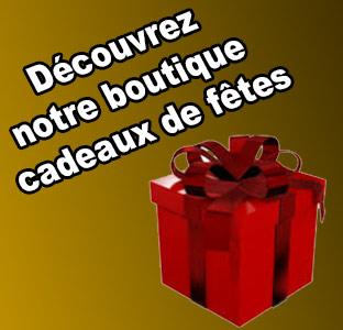 boutique-cadeau-lateral