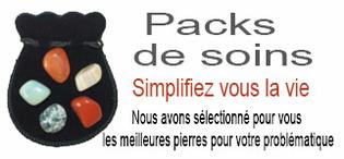 packs-de-soins-2