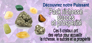 logo-pack-richesse