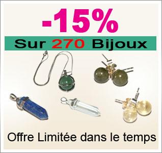 8-home-bloc-02-elements3-fantaisie-10%_modifié-1