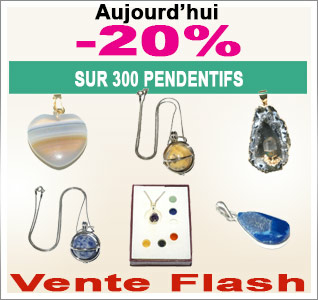 8-home-bloc-02-elements3-solde-pendentif