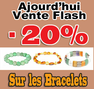 lateral-20%-bracelet-flash