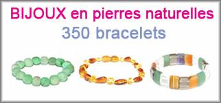 Bijoux-350-bracelets