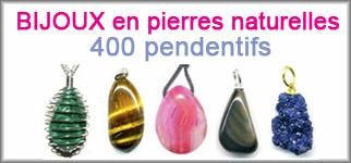 Bijoux-400-pendentifs