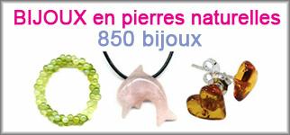 Bijoux-850-bijoux