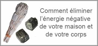 eliminer-energie-negative