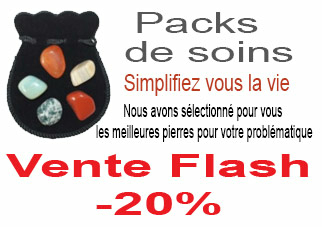 packs-de-soins-3