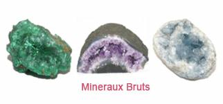mineraux-bruts-2