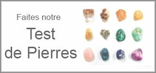 test-de-pierres