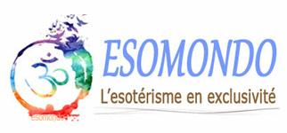 esomondo