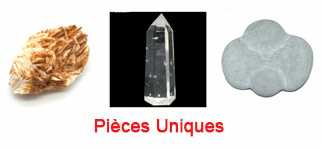 pieces-uniques-brut