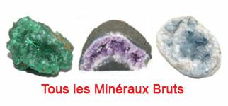 tous-les-mineraux-bruts