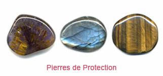 pierres-de-protection