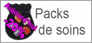 packs-de-soins