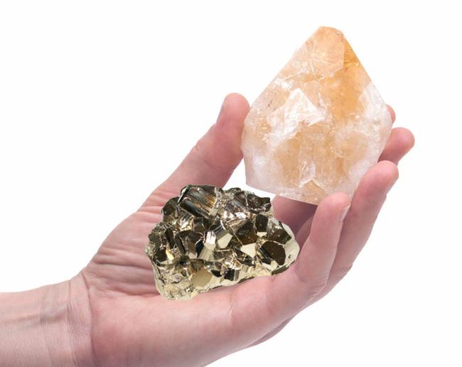 abondance-citrinr-pyrite