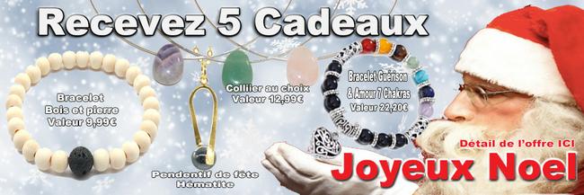 5-cadeaux-noel_modifié-1