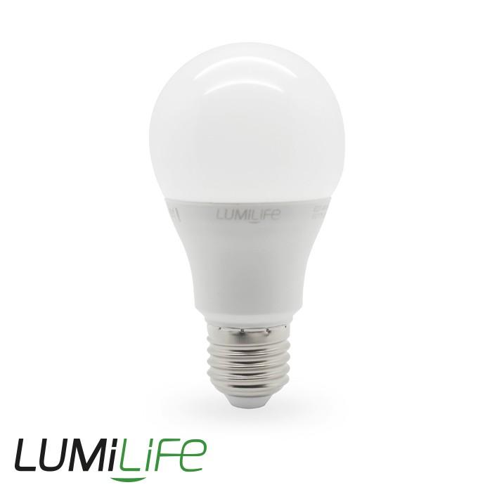 E27 Ampoule 9w Douilleampoule Led 2700k Eurolec rdxCBoeW