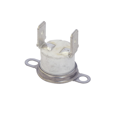 thermostat bim tallique ksd301 150 c protection thermostat et limiteur bim talliques eurolec. Black Bedroom Furniture Sets. Home Design Ideas