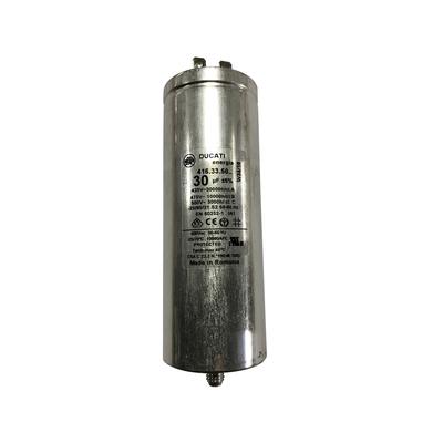 condensateur 30µf 4163350